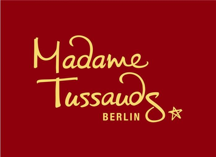 Berlin, Madame Tussaud