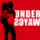 UNDERWAYGS Logo